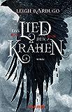 Das Lied der Krähen: Roman (Glory or Grave 1) (German Edition)