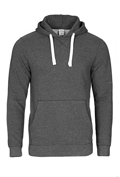 buy popular 35dc4 424c6 Casual Standard I Pullover Herren I Hoodie Männer I Jungen ...