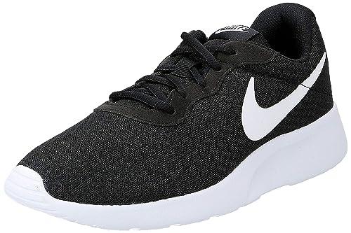 scarpe nike nuove amazon