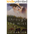 Through the Mist (Gold Valley Romance Book 3)