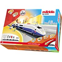 Märklin 29212 Modelo de ferrocarril y Tren