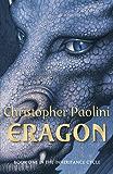 Eragon: Book One (The Inheritance cycle 1) (English Edition)
