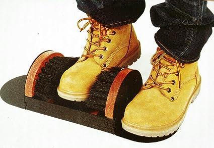 5b02de46e2 Boot Scraper Scrubber by Traffic Master  Amazon.ca  Home   Kitchen