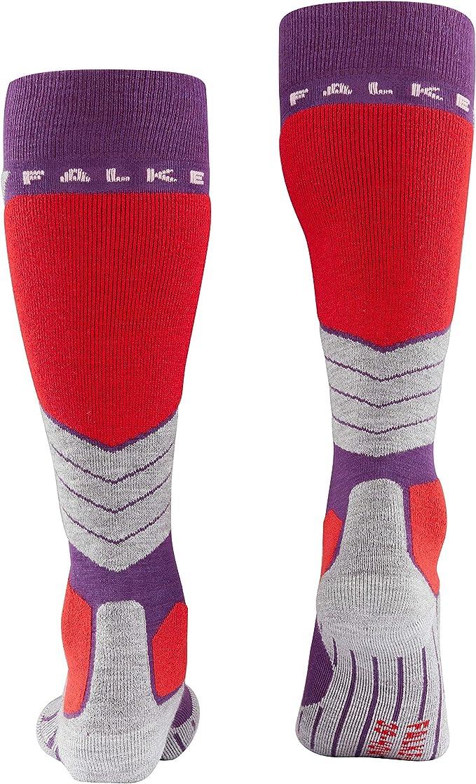 1 er Pack FALKE Damen Skisocken SK2 W KH-16523