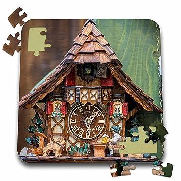 danita delimont jim engelbrecht clocks traditional cuckoo clock for sale rothenburg