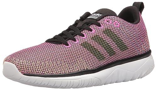 Neo Running Super Shoe Adidas Women's Flex Cloudfoam W y8wvOmnPN0