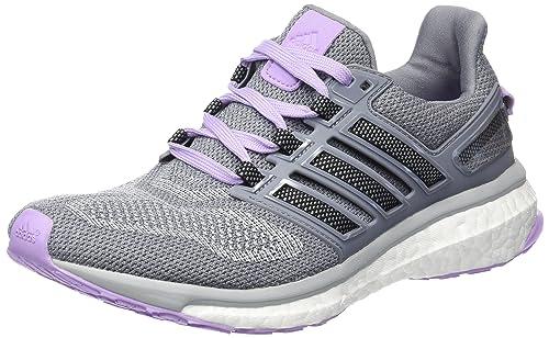 adidas Damen Energy Boost 3 W Laufschuhe: Amazon.de: Schuhe ...