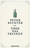 Über das Trinken (German Edition)