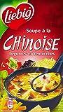 Liebig Soupe à la Chinoise Brique de 1 L