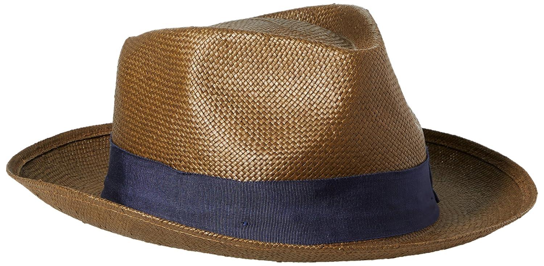 Brixton Hat Presley