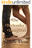 The Bartender's Daughter (Periwinkle Cove Book 1)