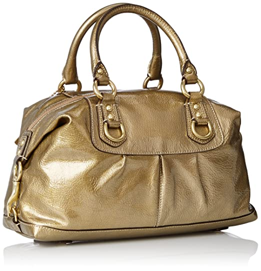 discount code for coach madison sabrina convertible strap 8a02f a171b 3fdc482aac8d1