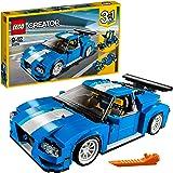 Lego Creator 31070 - Auto da Corsa