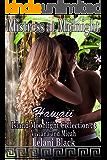 Mistress at Midnight (Island Moonlight Collection ~ Hawaii Book 3)