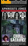 Cruel Sacrifice (English Edition)