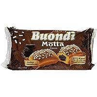 Buondi Motta al Cacao - 258 gr