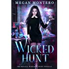 Wicked Hunt (The Royals: Warlock Court)