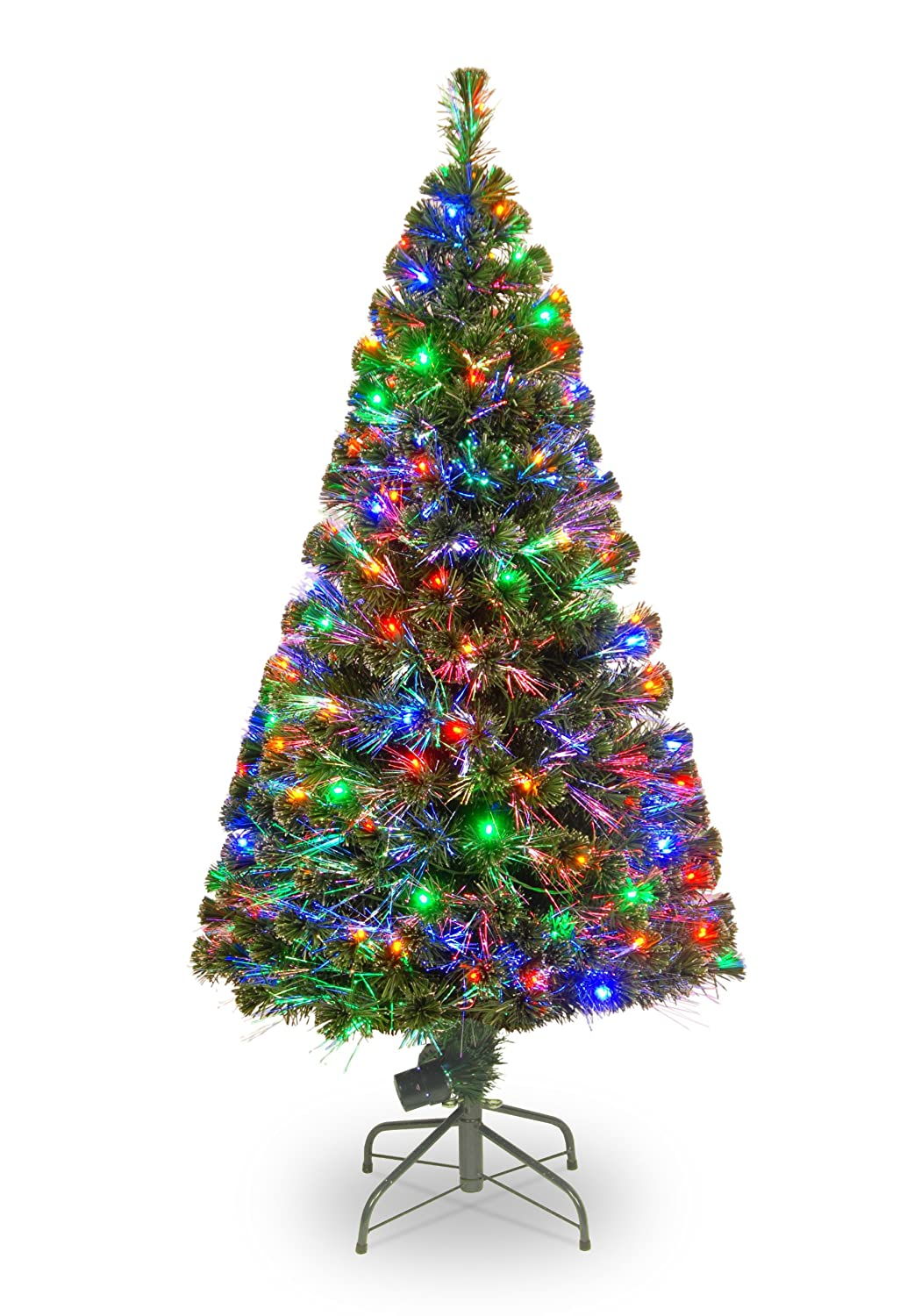 16 Foot Artificial Christmas Tree