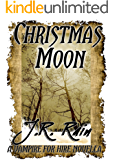 Christmas Moon (Vampire for Hire Book 4.5) (English Edition)