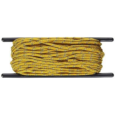3M Reflective Nylon Cord - 50 '