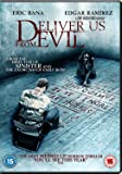 Deliver Us From Evil [DVD] [2014]