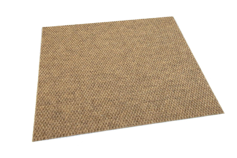 Incstores hobnail tappeto piastrelle pavimenti residenziale self