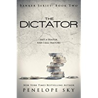 The Dictator (Banker Book 2)