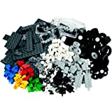 LEGO DUPLO Education 9387 Räder Set