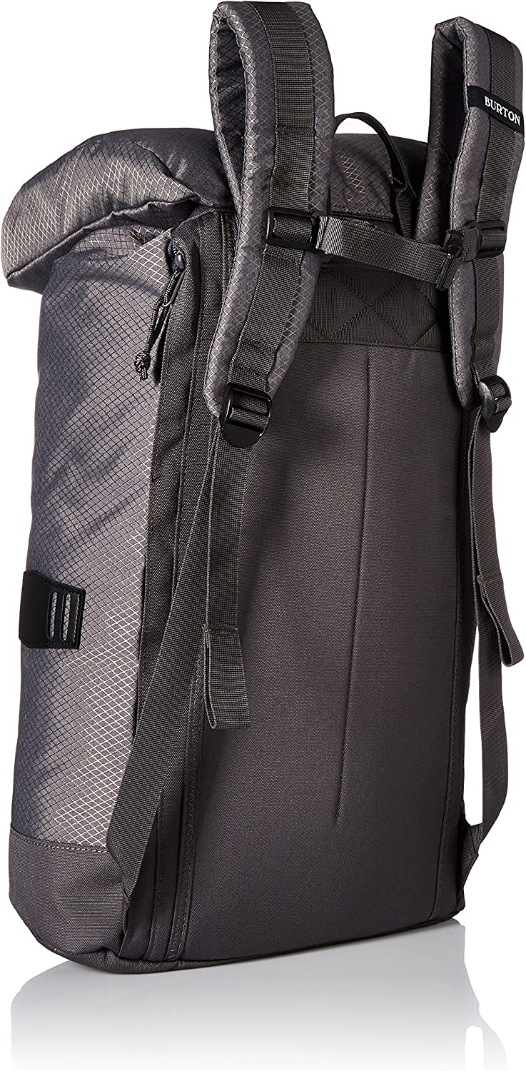 Burton Tinder Backpack with Padded Laptop Compartment