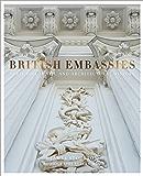 British Embassies (English Edition)