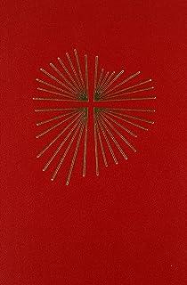 Ritual De Exequias Cristianas: Edicion de Ritual (Spanish Edition)