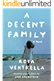 A Decent Family: A Novel