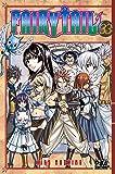 Fairy Tail Vol.33