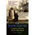 The Suffragettes – Complete History Of the Movement (6 Volumes in One Edition): The Battle for the Equal Rights: 1848-1922 (Including Letters, Newspaper ... Speeches, Court Transcripts & Decisions)