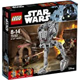 LEGO Star Wars 75153 - Set Costruzioni AT-ST Walker