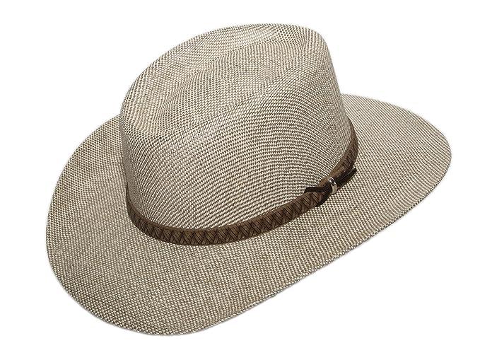 TARDAN Sombrero Country  Amazon.com.mx  Ropa bbf5bfd51a2