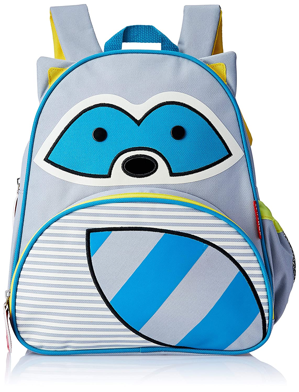 Amazon.com   Skip Hop Toddler Backpack 58fe9b7c5107d
