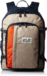 33b2ef82b69e0 Jack Wolfskin Berkeley Bookpack Daypack Rucksack