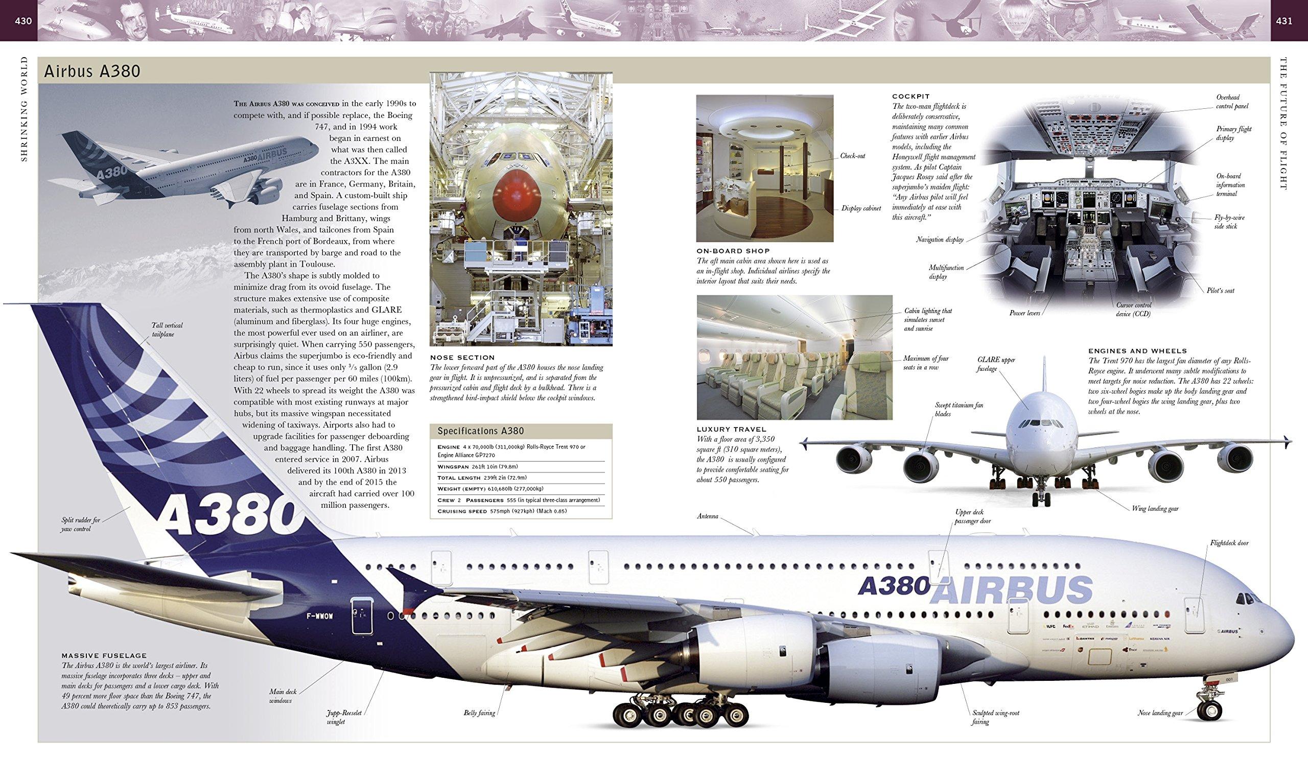 Childbirth on the plane: a stunning eyewitness story