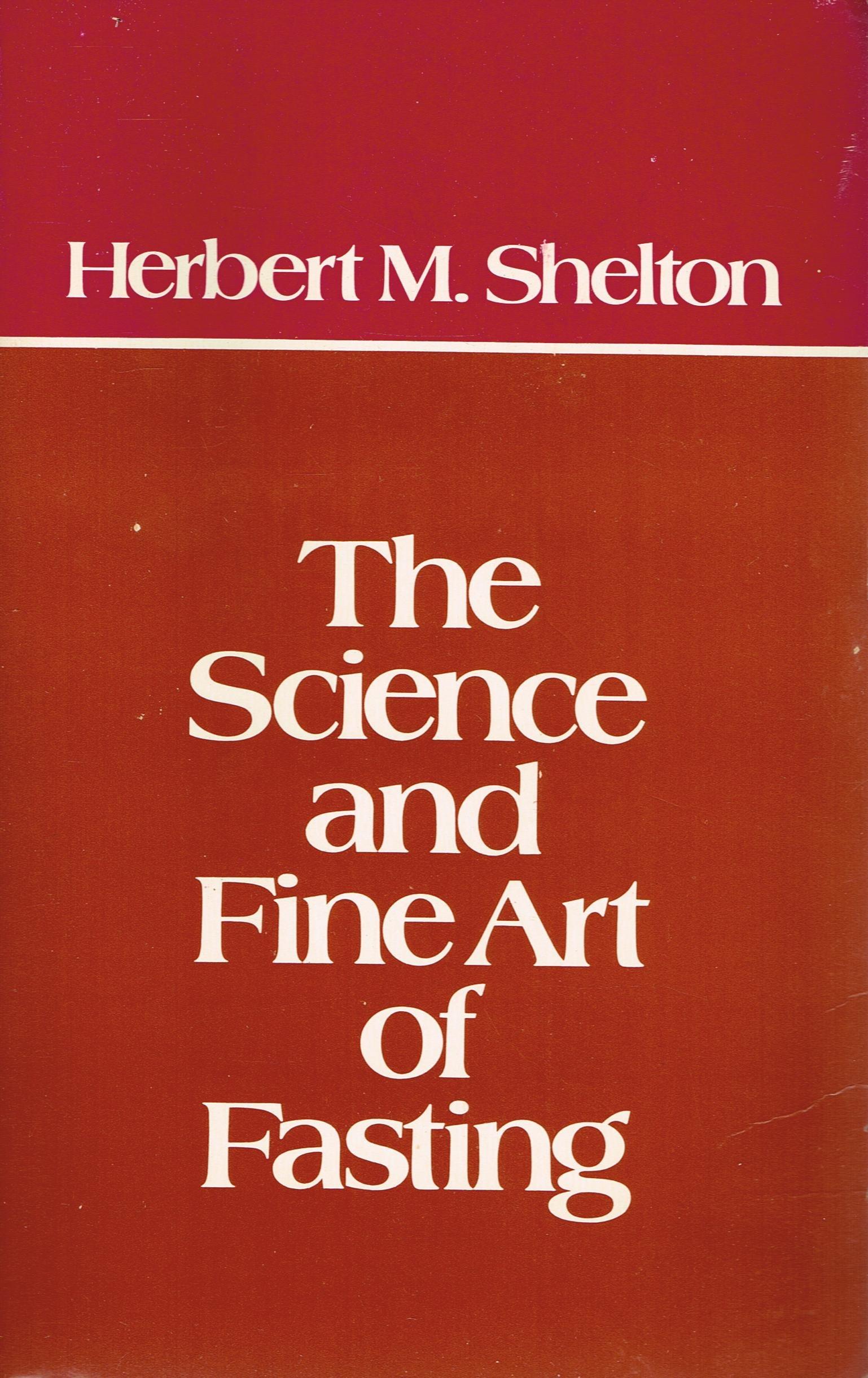 Shelton Herbert: biography and bibliography