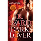 Dark Lover (Black Dagger Brotherhood, Book 1)