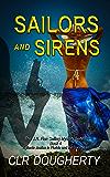 Sailors and Sirens (J.R. Finn Sailing Mystery Series Book 4) (English Edition)