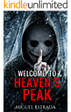 Heaven's Peak: A Gripping Suspense Novel