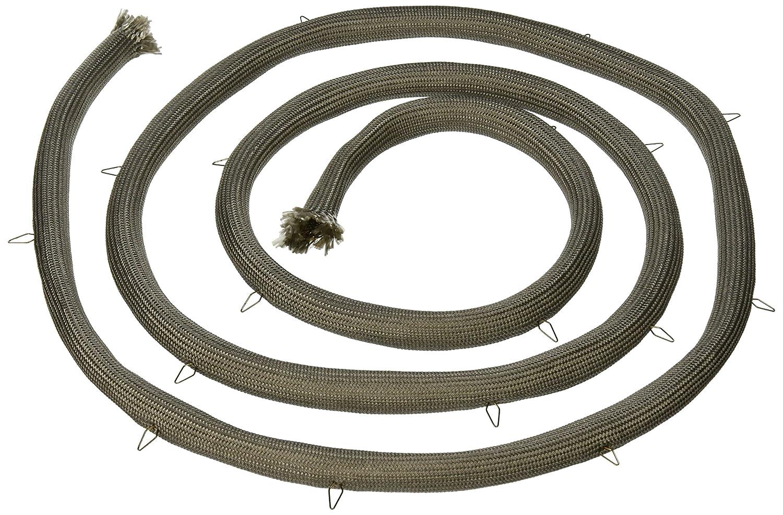 Frigidaire 318053103 Range/Stove/Oven Door Seal