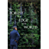 The Forest at the Edge of the World (Forest at the Edge Book 1)