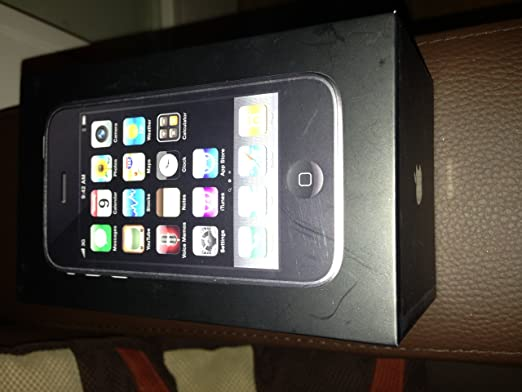12 days christmas gifts iphone 3g