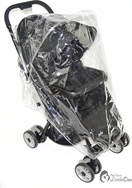 Raincover Compatible with Chicco London