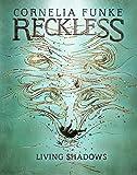 Reckless II Living Shadows Mirrorworld