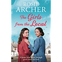The Girls from the Local (English Edition)