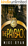 The Payback (The Eliminator Series Book 2)